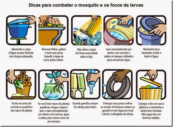 evitar-dengue