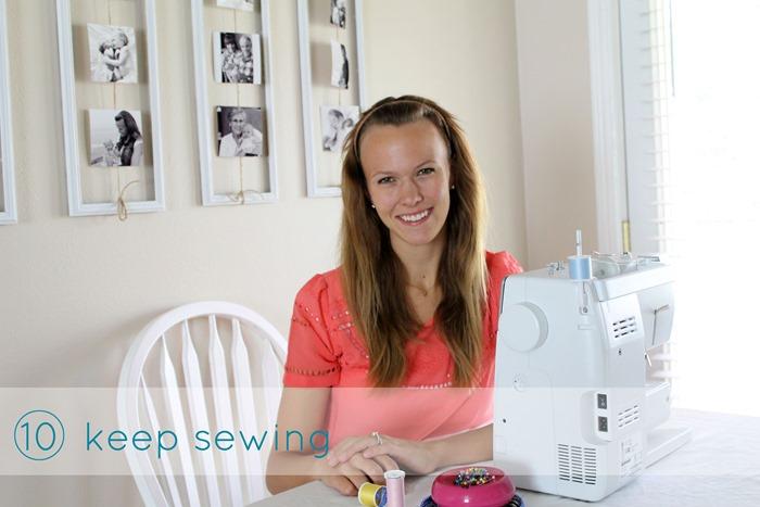 sewingtips14