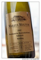 molitor_riesling_2002