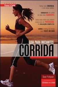 capa_corrida.ai