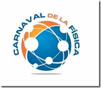 logo_espanol1