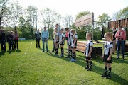 Zwart-Wit open dag 19-4-2014 202.JPG