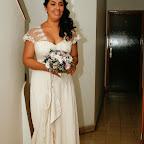 vestido-de-novia-mar-del-plata-buenos-aires-argentina__MG_5701.jpg
