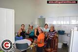 Seminario_Olho D Água (105)