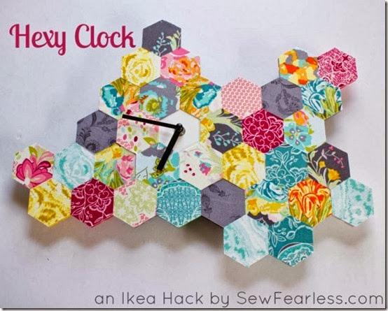Hexy-Clock-Title-598x479