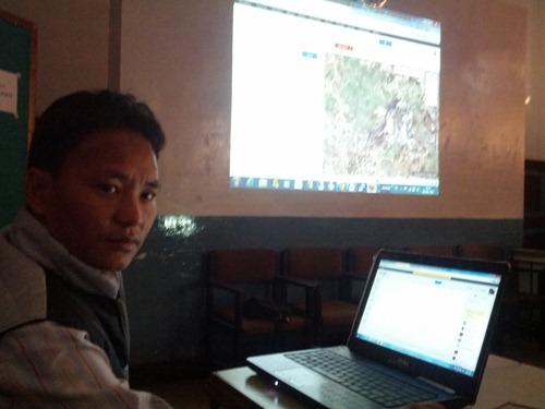 kathmandu mapup 2012 (15)