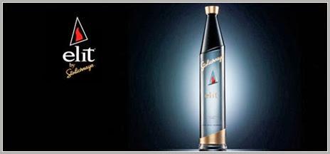 Elit-Pristine-el-vodka-del-Himalaya