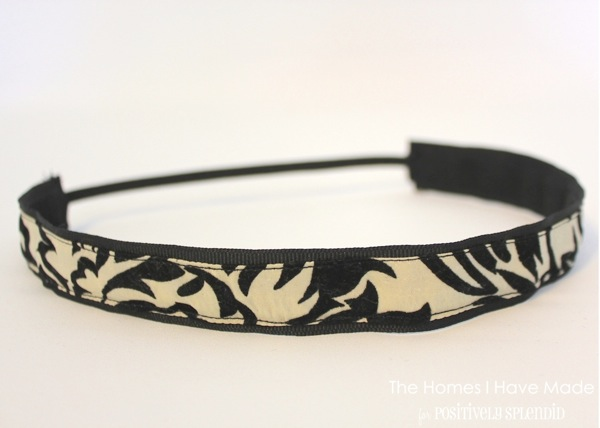 No Slip Headbands 024