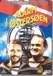 Danske film - Pinterest