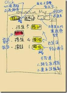 20140311 婷芸的標註地圖草稿_02