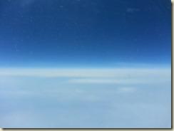20130731_approaching newfoundland