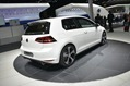 VW-Golf-GTI-MK7-04