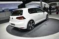 VW-Golf-GTI-MK7-04