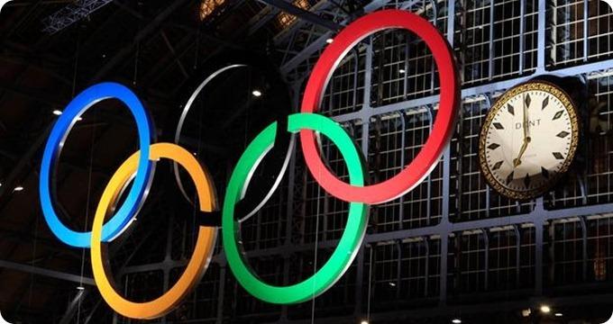 curiosidades-olimpiadas-londres-2012-cultura-inglesa-ce