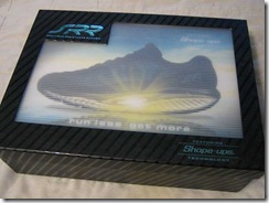 my-new-Skechers-SRR-1