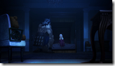 Fate Stay Night - Unlimited Blade Works - 12.mkv_snapshot_44.26_[2014.12.29_13.58.05]