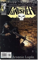 Punisher.36.La.conjura.de.los.necios.no4.de.5.000