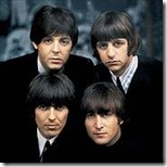 beatles 3