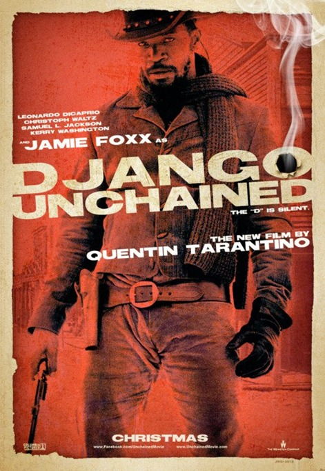 new-poster-of-django-unchained