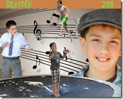 Brayden 2011