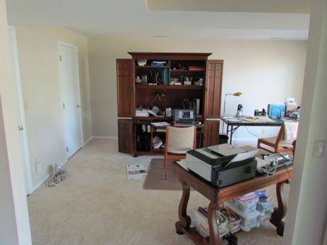MovingFurnitureawayfromWalls-2-2012-07-2-14-26.jpg