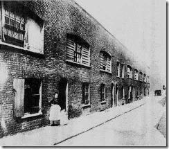 Boundary_Street_1890_2