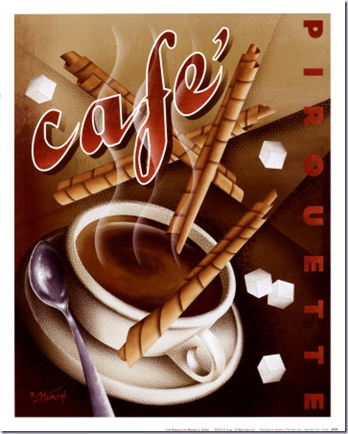 4922~Cafe-Pirouette-Posters