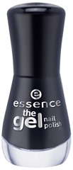 ess_the_gel_nail_polish46