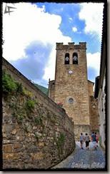 Broto_Iglesia