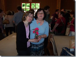 2010.05.30-015 Stéphanie et Paulette