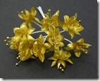 ScrapEmporium_Flores Douradas_Wild Orchid Crafts_wd00017