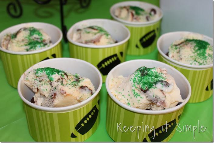 #shop Nestle-Football-Game-Food (2)