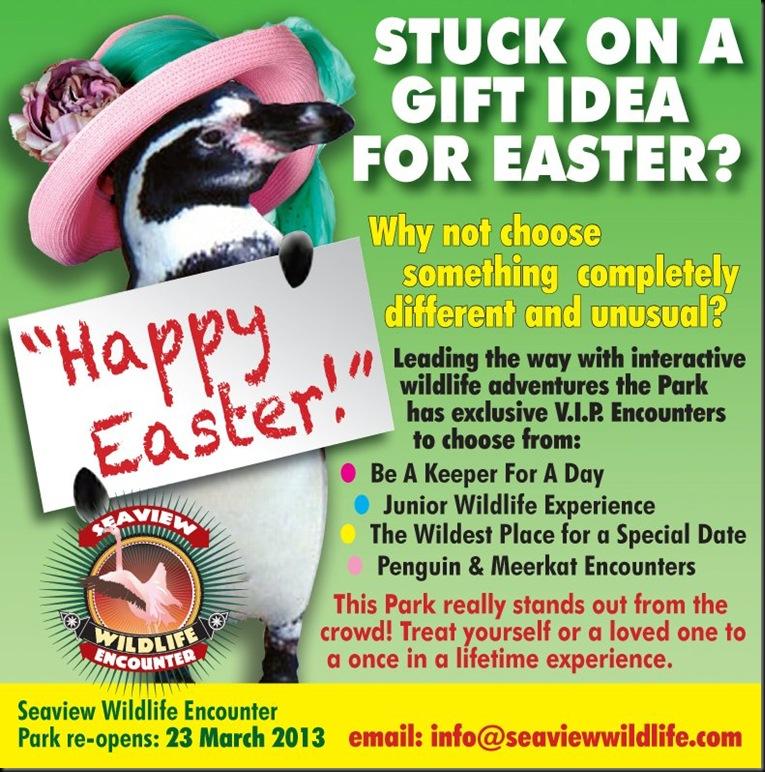 SWLE Easter ad web 2013