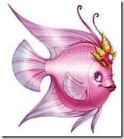 peces clipart blogcolorear (8)