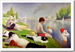 seurat2