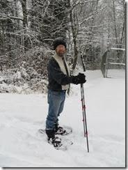 snowy Saturday 03