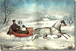 Currier_Ives