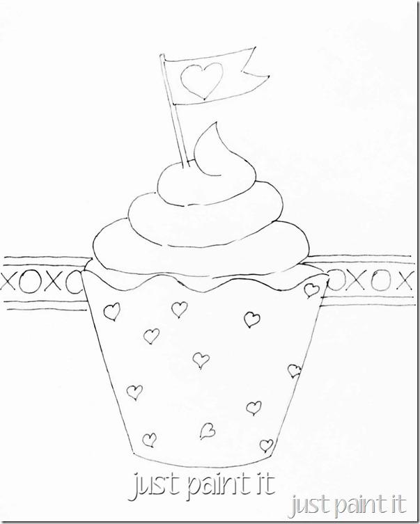 cupcake-pattern-2