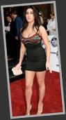 Amy.Winehouse