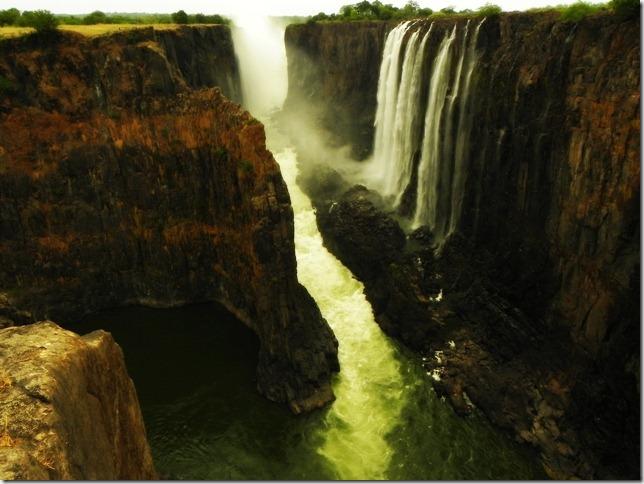 Victoria_Falls (178)