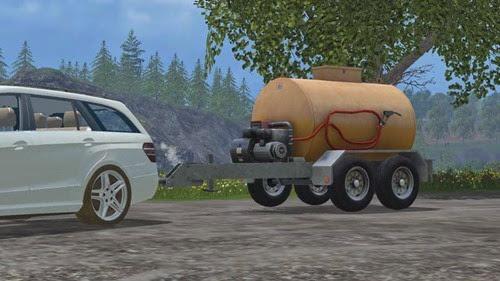 mercedes-e-class-fs2015-mod