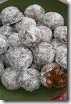 92 - Eggless Snowball Cookies