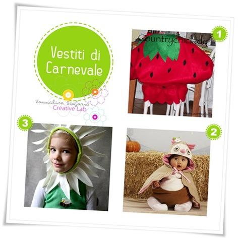 vestiti_carnevale_vannalisascafaria