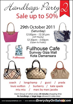 Handbags-Party-2011-EverydayOnSales-Warehouse-Sale-Promotion-Deal-Discount