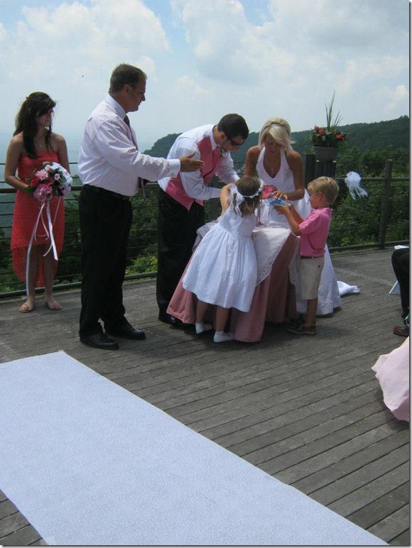 wedding#2