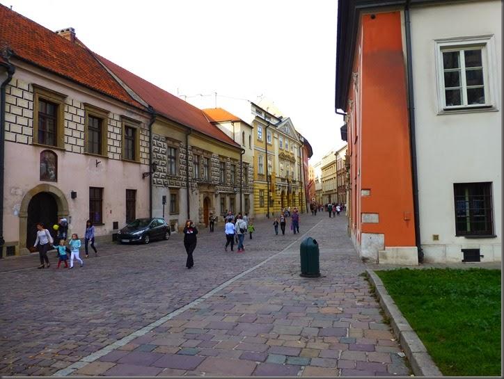 Krakow-13 278