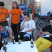 Anuario - Fotos - 2009 - 2009 Fiestas Pingado Del Varon