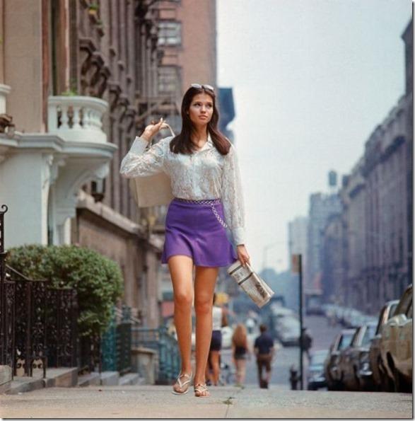 summer-1969-nyc-10