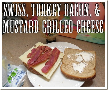 Swiss-Turkey-Bacon-Mustard-Grilled-Cheese (1)
