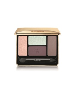 130079-01-GUERLAIN-RI-MaquillagePrintemps2014-FAP4